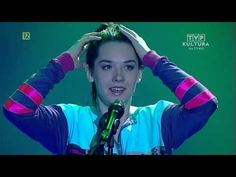 Karolina Czarnecka - Hera koka hasz LSD (35 PPA) - YouTube