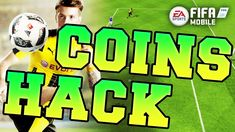 FIFA Mobile Soccer Hack (Android/IOS) This video presents step by step all you need to do in order to get unlimited coins and point. http://ift.tt/2efQg2H     music was provided by NCS Song : Diviners - Savannah (feat. Philly K) Download this track for FREE: http://bit.ly/DivinersSAVANNAH Support on iTunes: [coming] ? Listen on Spotify: [coming soon] Listen on SoundCloud: http://ift.tt/1T4vCOB  Diviners  http://ift.tt/1ydSBMv  http://ift.tt/1M5JFnS  https://twitter.com/divinersmusic…
