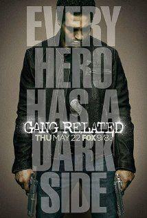 Klassisk gangstergoding