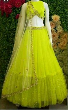 The essence of the Bridal lehenga Store is perpetual storytelling. Also, Worldwide Shipping is available. Lehenga Designs, Choli Designs, Designer Bridal Lehenga, Bridal Lehenga Choli, Anarkali Lehenga, Ghagra Choli, Indian Wedding Outfits, Indian Outfits, Indian Wedding Hairstyles