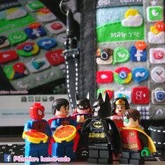 plushism.etsy.com   #Plushism #handmade will #RockYourWorld #SamsungGalaxy #NexusCase #Xperiacase #LGcase #GalaxyNoteEdge #GalaxyNote4 #Dccomics #GalaxyS6Edge #GalaxyS6 #SamsungGalaxy #Toyphotography #LegoPhotography #Customized #BirthdayGift #HandmadeGift #giftforher #giftforhim #giftideas #HappyBirthday #DreamsComeTrue #WonderWoman #Batgirl #spidey #spiderman #batman #superman #WhatsApp #handmadelove #etsyfinds #vacations #holidays #Viaggi #Voyage #Reise