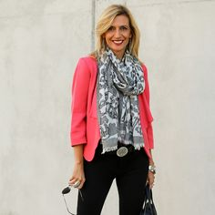 Jacket-Society-Our_Cosmo_Jacket_Mixed_With_A_Burnout_Print_Scarf-1044