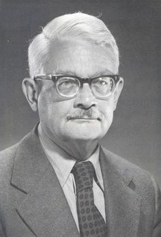"William J. Bouwsma, AHA president in 1978. His presidential address: ""American Historians and the World Today: Responsibilities and Opportunities"" http://www.historians.org/info/AHA_History/lhanke.htm"