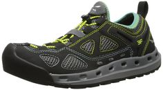 Salewa Women's WS Swift Alpine Lifestyle Shoe >>> To view further for this item, visit the image link.