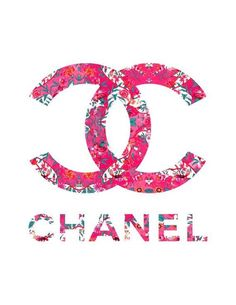 Image via We Heart It https://weheartit.com/entry/169431186 #background #beautiful #black #chanel #coco #cute #gold #iphone #pink #polkadots #pretty #rihanna #tumblr #wallpaper #wallpapers #white #backgrounds #cocochanel #iphone6