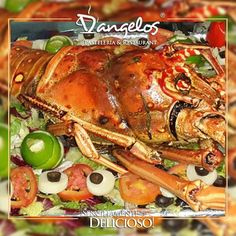 Tu lo pides y nosotros lo creamos para ti.  Haz de tu #evento un momento único. #Catering  #SencillamenteDelicioso en Puerto Ordaz. [Link en bio]  #gastronomía #gourmet #gastronomy #Guayana #pzo #celebración