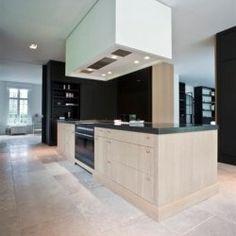 Pietra dei Medici Garden Architecture, Architecture Design, Belgian Style, Interior Decorating, Interior Design, New Living Room, Küchen Design, Kitchen Essentials, Kitchen Flooring