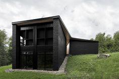 Screen+House+/+Alain+Carle+Architecte