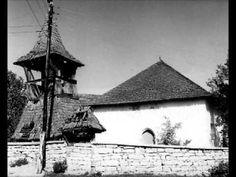 Ördöngősfüzesi katonadalok Kallós Zoltán és az Ökrös együttes