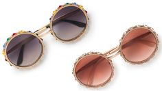 Sunglasses and Eyeglasses collections - Dolce & Gabbana Eyewear | Eyewear Dolce & Gabbana