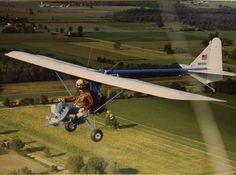 Lsa Aircraft, Aircraft Parts, Aircraft Design, Bush Plane, Fly Plane, Ultralight Plane, Light Sport Aircraft, Private Jet, Dream Garage