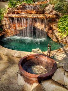 great-backyard-waterfall-ideas-600x796.jpg
