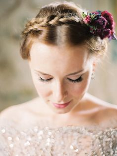 Fine Art Film Italy Wedding Photographer Erich McVey-16