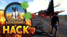 Pubg Hack Cheat Free No survey app apk - Free Working Hacks Tools Cheats Best Android Games, Android Hacks, Pool Coins, Paypal Hacks, App Hack, Battle Games, Gaming Tips, New Tricks, Cheating