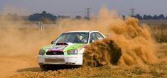Rally Driving Sessions in Gauteng | Teambuilding Experience - Dirty Boots – Dirty Boots Rally Drivers, Fast And Furious, Spa Day, Team Building, Fast Cars, Things To Do, How Are You Feeling, Racing, Activities