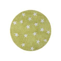 Cielo Pistachio Stars | CC & Mays