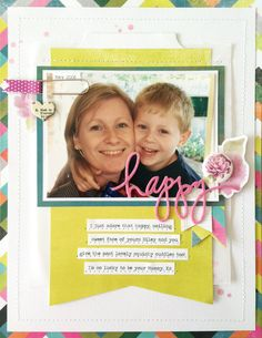 A great article by Jot Magazine showing how to use @heidiswapp's Wanderlust Word Dies in many ways and with different materials! Heidi Swapp, Travelers Notebook, Project Life, Scrapbooking Layouts, Paper Craft, Journals, Magazines, Scrapbook Layouts, Scrapbooking Ideas