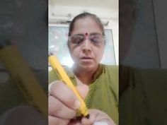 Colour Therapy, Tooth Pain, Reflexology, Acupressure, Teeth, Healing, Youtube, Color, Colour