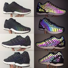 Adidas Shoes Light