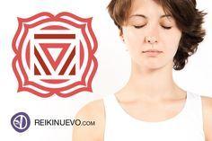 Activa y desbloquea tu chakra raíz. Meditación guiada con afirmaciones para activar y desbloquear el chakra raíz o Muladhara. Escúchala en: http://reikinuevo.com/meditacion-activar-desbloquear-chakra-raiz/