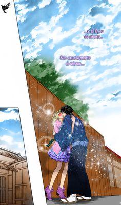 Manga Black Bird Capítulo 41 Página 45