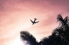 Bali Airport Transfer to Seminyak (Price and Facilities) Super Cheap Flights, Find Cheap Flights, Best Flight Deals, Best Hotel Deals, Post Vacation Blues, Vacation Photo, Best Airfare, Cheapest Airfare, Destinations