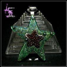 Decoenergía-Estrella G