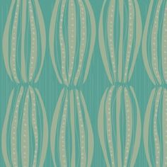 White Fabrics Spoonflower And Fabrics On Pinterest