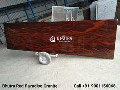 Granite Tops, Granite Slab, Granite Suppliers, Italian Marble, Calacatta, Floors, Pattern Design, Stones, India