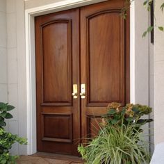 Wooden Door Design In Pakistan New Home Designs Latest Wooden