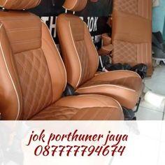 Sarung jok mobil Bekasi//depok//bogor//jok porthuner jaya, Jakarta timur Bogor, Jakarta, Car Seat, Recliner, Lounge, Chair, Furniture, Home Decor, Airport Lounge
