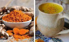 El té antiinflamatorio de cúrcuma está considerado como uno de los buenos remedios para reducir la inflamación y prevenir enfermedades. Aprende a prepararlo