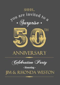 Green elegant monogram business anniversary invitation boy scouts green elegant monogram business anniversary invitation boy scouts pinterest anniversary invitations anniversaries and monograms stopboris Choice Image