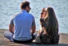 zasady randkowe z mojego przyszłego siebie s01e01 online