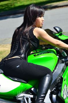 Free Giveaway! Gas Scooters, ATVs, Mopeds, Dirt-Bikes, Motorcycles, and many more... SUBSCRIBE to our NewsLetter to WIN.. Enter at http://motorscycle.com