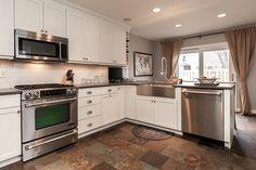 835 Mohawk St, German Village $559,500 Vutech-Ruff/HER Realtors
