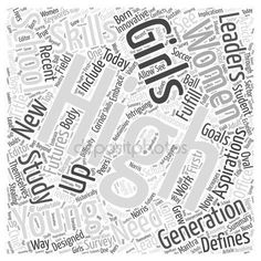 Word cloud concept with text vector background — Stock Vector #129066694
