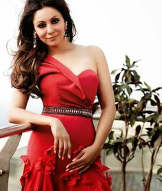 Gauri Khan's Hot Photoshoot for Noblesse India Magazine December 2013 IssueCelebs LifeCelebrity News & Gossip | Movie Reviews, Songs & Videos | Bollywood-Hollywood Actress & Actors Updates |Celebslife.in