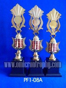 Toko Piala Trophy Online, Surabaya, Samarinda, Bekasi Jual Piala Ukuran Kecil, Piala Anak-anak, Piala Lomba, Piala Murah, Piala Plastik, Piala Ukuran Kecil