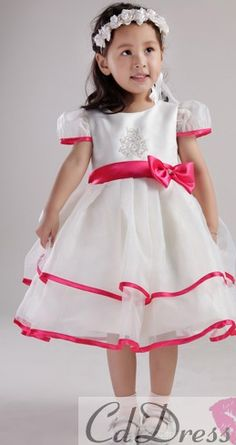 Flower Girl Dresses Flower Girl Dresses