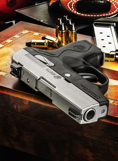 Beretta PICO - made in USATOP 10 mejores pistolas. Find our speedloader now! http://www.amazon.com/shops/raeind