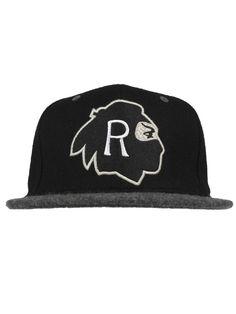 ad0b930f8de Rocksmith Clothing Native Snapback Hat - Black  30.00  rocksmith  native   ninja