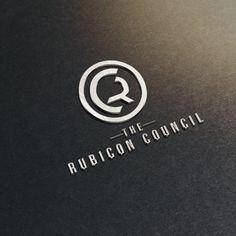 The Ruicon Council
