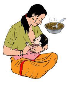 how to use nystatin cream while breastfeeding