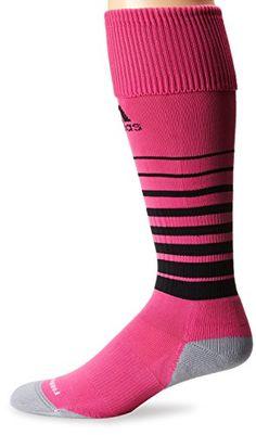 03dbbdccfb64a Socks: лучшие изображения (13) | Athletic socks, Basketball и Crew socks