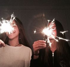 jas and i on fourth of july Tumblr Bff, Ft Tumblr, Friend Tumblr, Tumblr Girls, Photos Tumblr, Birthday Girl Pictures, Shotting Photo, Bff Pictures, Best Friend Pictures
