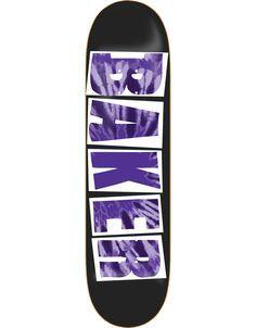 Logos, Baker Logo, Baker Skateboards Decks