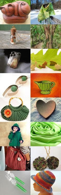 CodettiSupply Favorites 4761 . 2015 . Spring. Love. Sun. by Codes Codetti on Etsy--Pinned with TreasuryPin.com