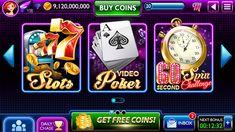 eunmi choi on Behance Gambling Games, Casino Games, Buy Coins, Game Ui, Ui Ux, Game Design, Poker, Behance, Ladies Night