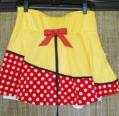 116 Best SparkleSkirts com images in 2013 | Sparkle skirt